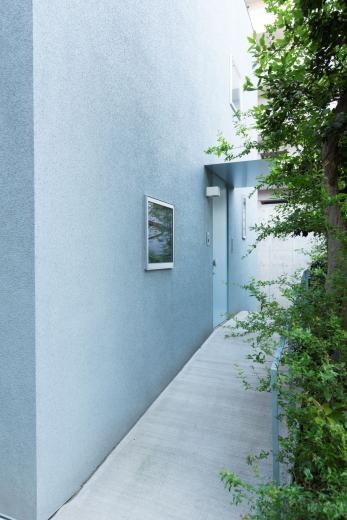 南砂の住宅の写真43