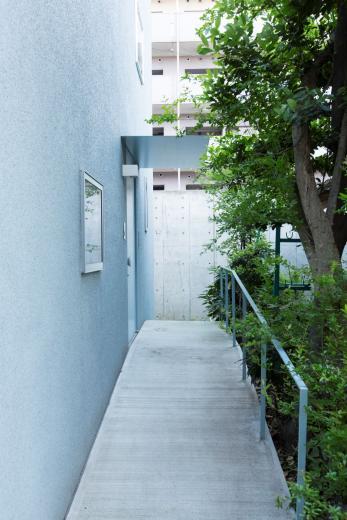 南砂の住宅の写真44