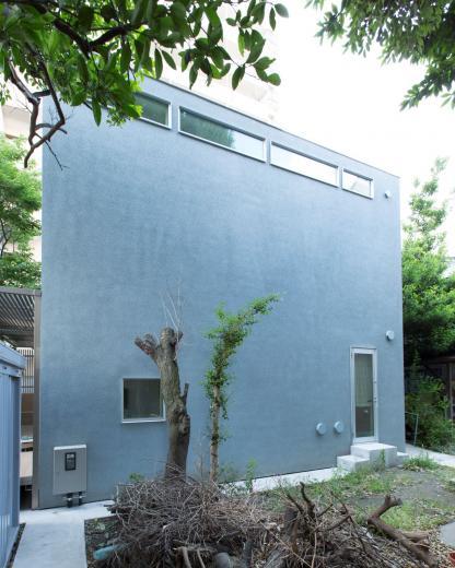 南砂の住宅の写真45