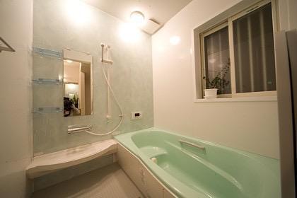 女の子が憧れるマイホーム ~ウッドデッキのある新和風スタイルの住まい~の写真10