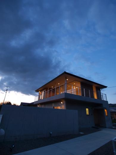 OPEN AIR HOUSEの写真0