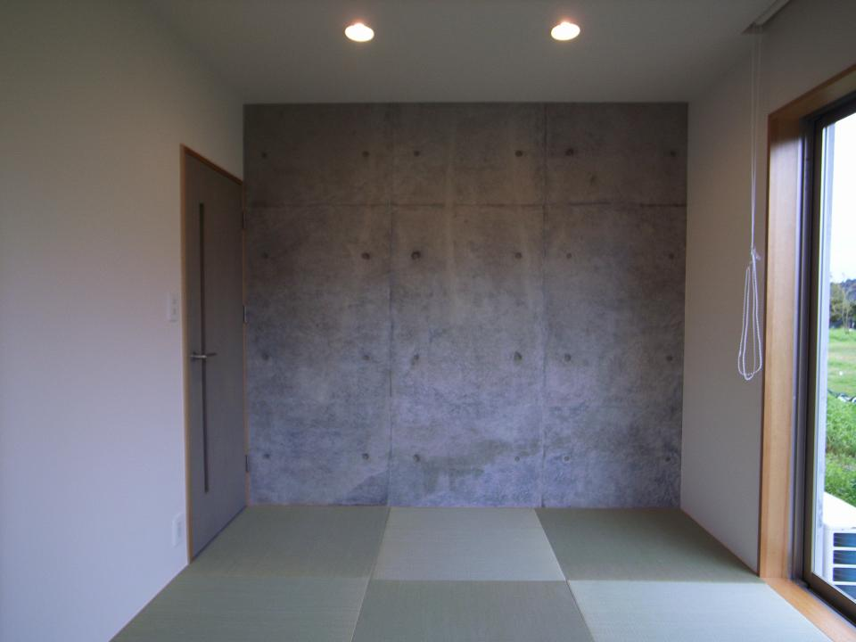 OPEN AIR HOUSEの写真2