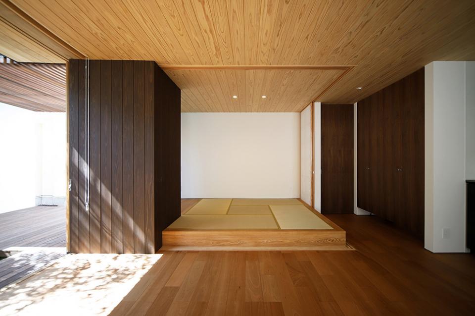 ikenouchi の写真4