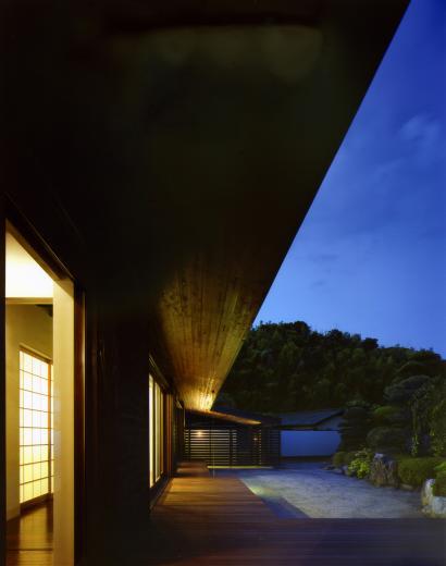 松崎の家の写真2