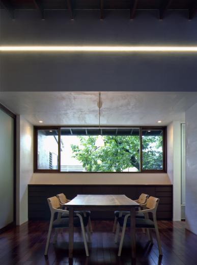 松崎の家の写真4