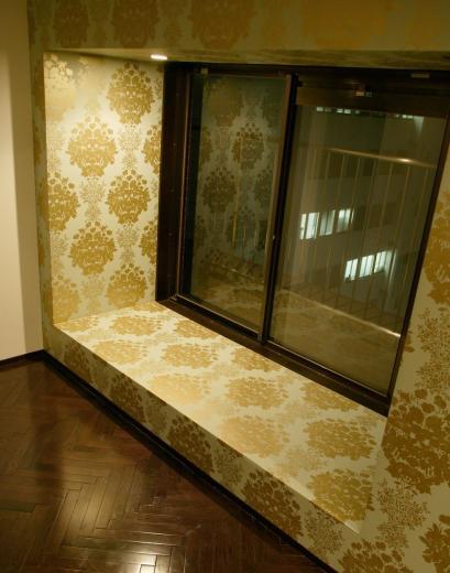DMY-roomの写真2