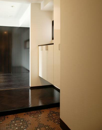 DMY-roomの写真3