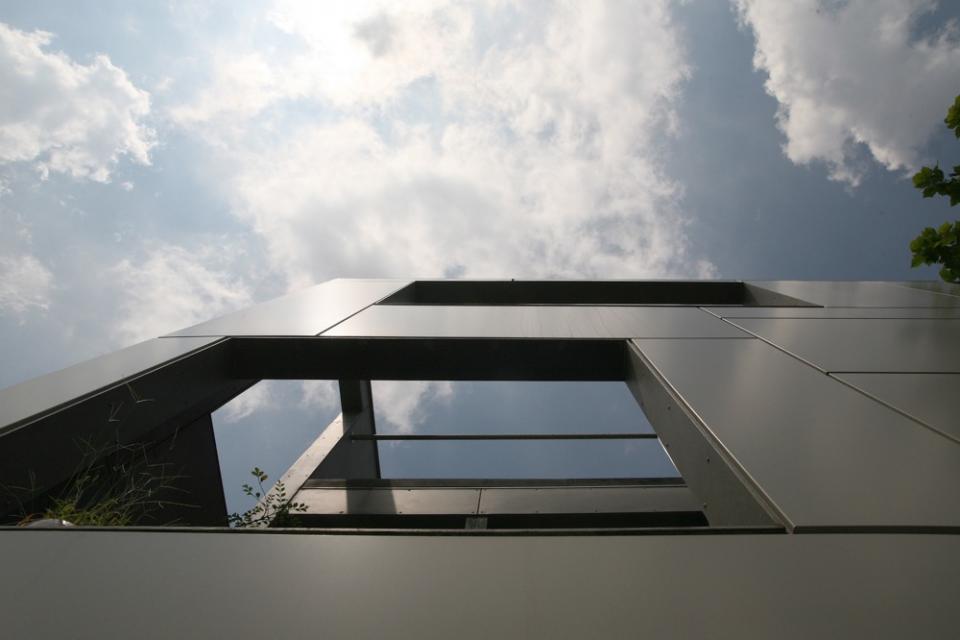 代田の家の写真7