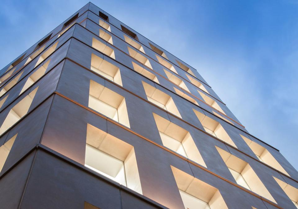 日宣神田第2ビルの写真3