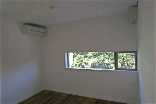 借景を取り込む家の写真4