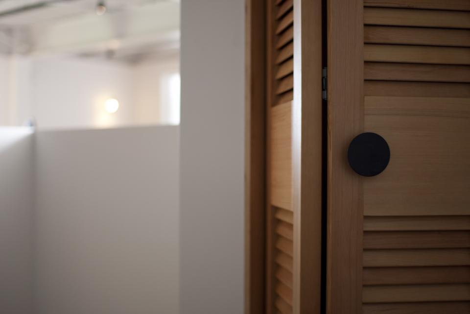 private villa nookの写真9