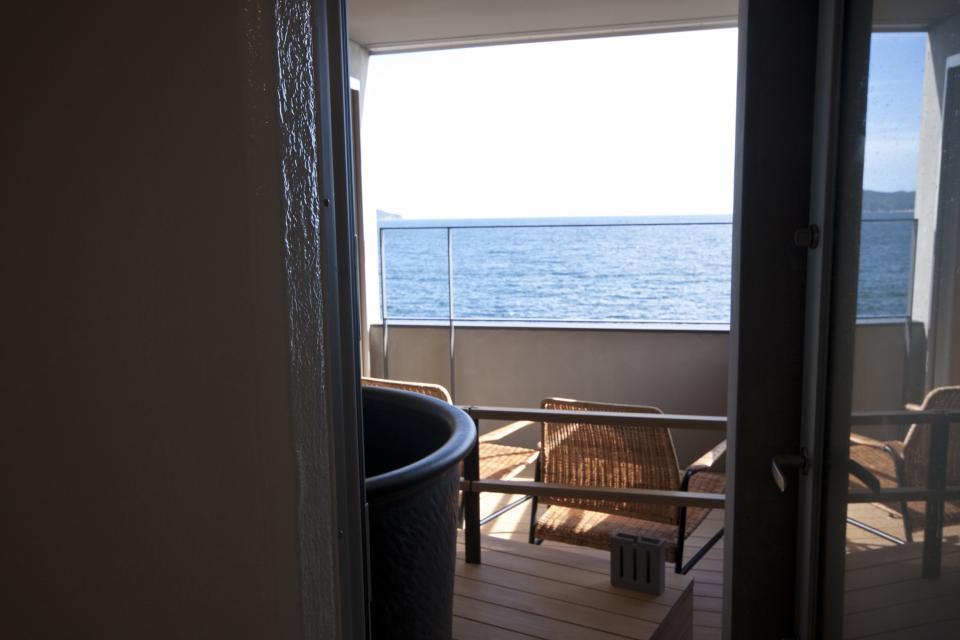 private villa nookの写真14