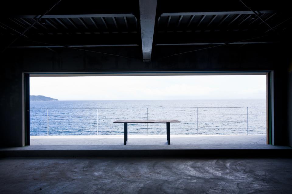 private villa nookの写真17