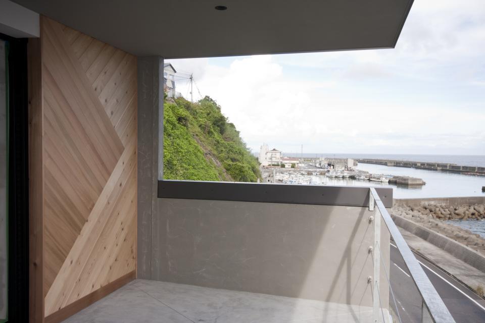private villa nookの写真18