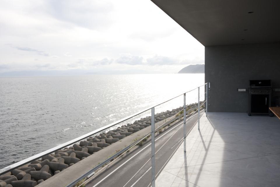 private villa nookの写真19