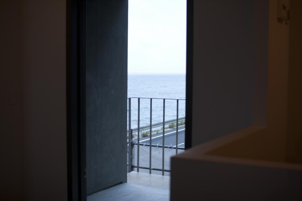 private villa nookの写真2