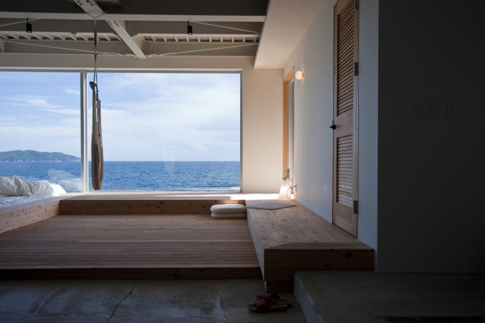 private villa nookの写真4