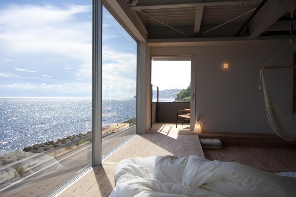 private villa nookの写真5