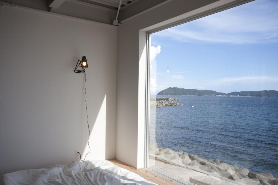 private villa nookの写真6
