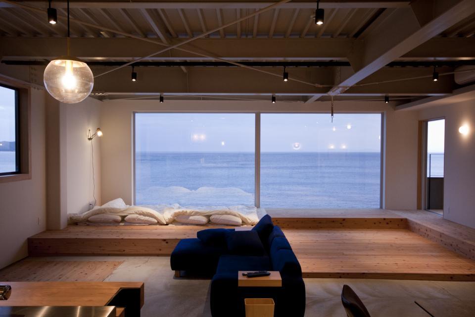 private villa nookの写真7