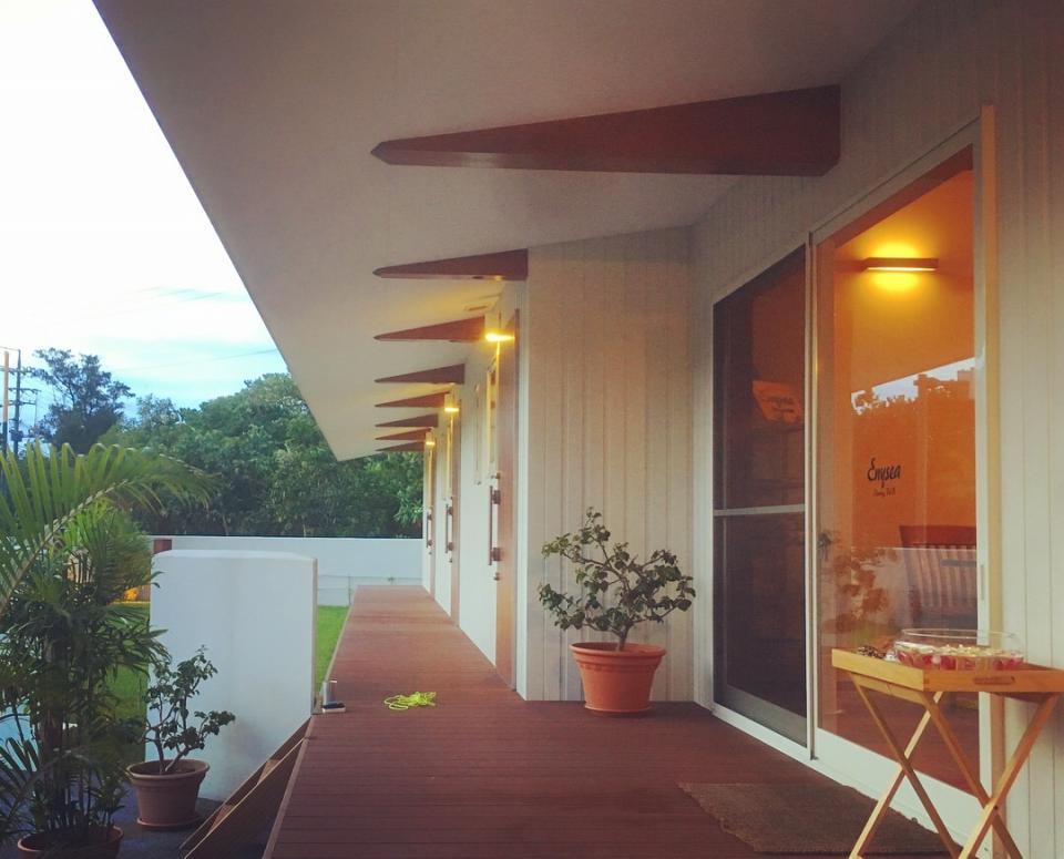 IRI houseの写真1