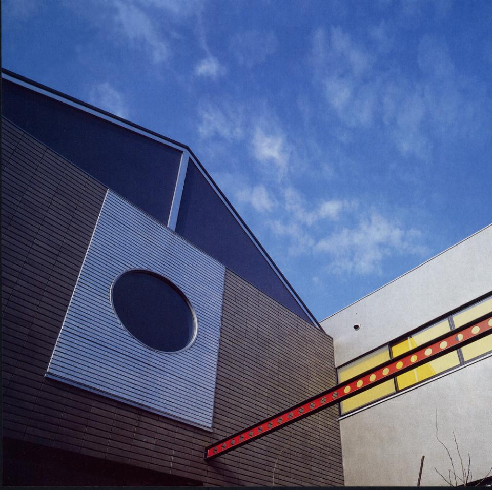 所沢のポルシェオーナーのガレージハウス-ODYSEY-の写真12
