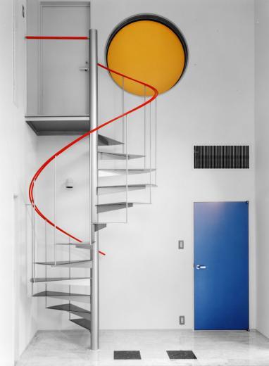 所沢のポルシェオーナーのガレージハウス-ODYSEY-の写真3