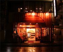 酒屋さん店舗の写真0